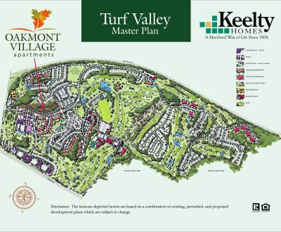 Oakmont-Village-Site-Plan-1