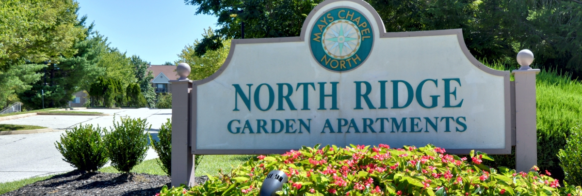 North-Ridge-Slide2