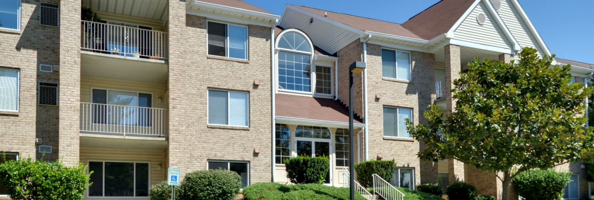 North-Ridge-Slide3