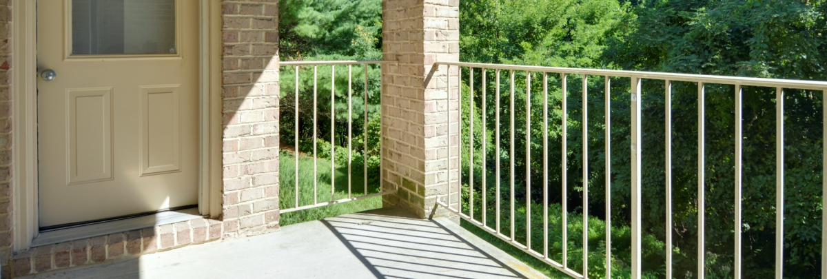 North-Ridge-Slide4