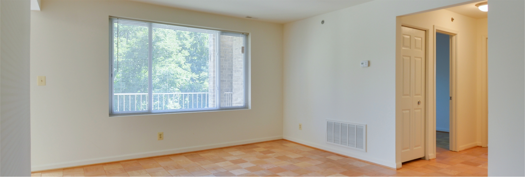 North-Ridge-Slide5