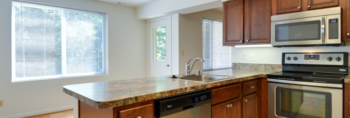 North-Ridge-Slide6