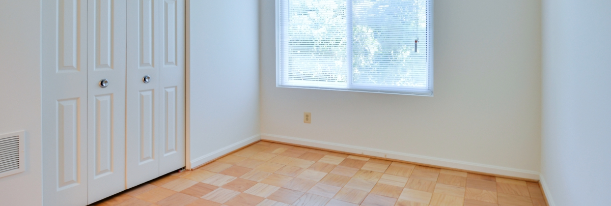North-Ridge-Slide7
