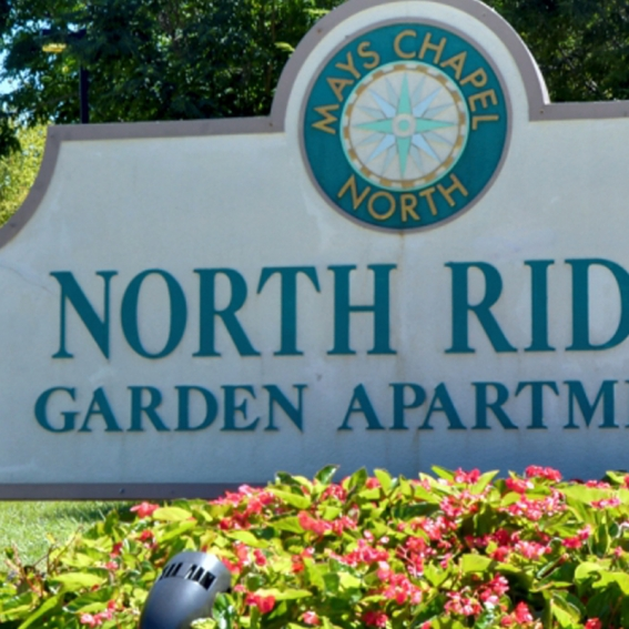 NorthRidge_Mobile2