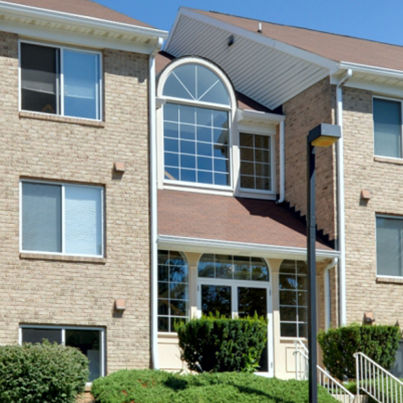 NorthRidge_Mobile3