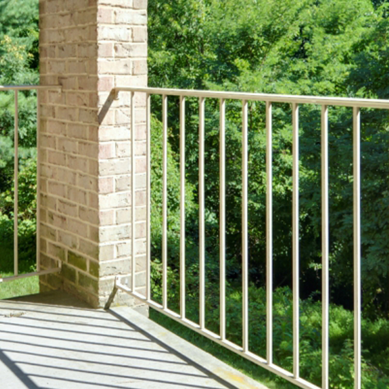 NorthRidge_Mobile4