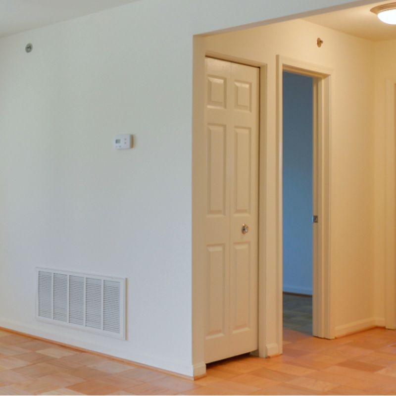 NorthRidge_Mobile5