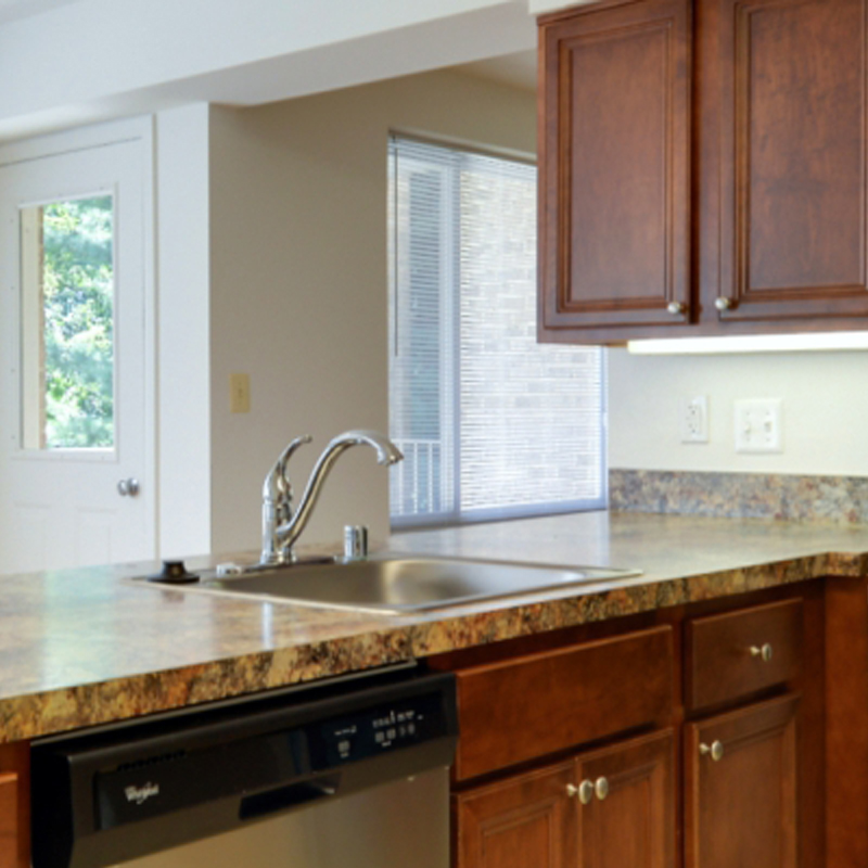 NorthRidge_Mobile6