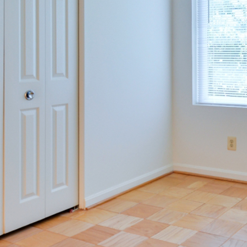 NorthRidge_Mobile7