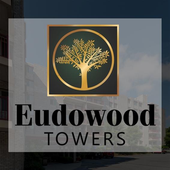 eudowood-slide-sm-1