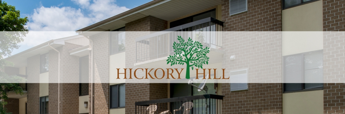 hickory-hill-slide-lg-1-redesign2