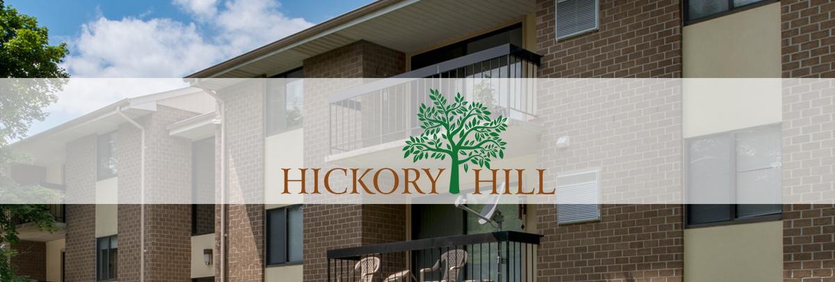 hickory-hill-slide-lg-1-redesign2