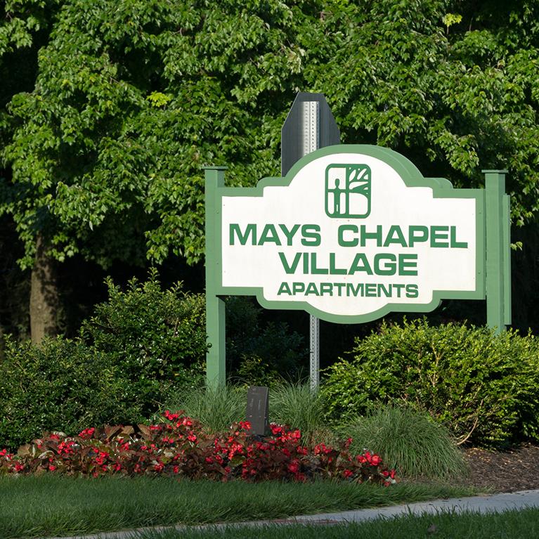 mays-chapel-slide-sm-3