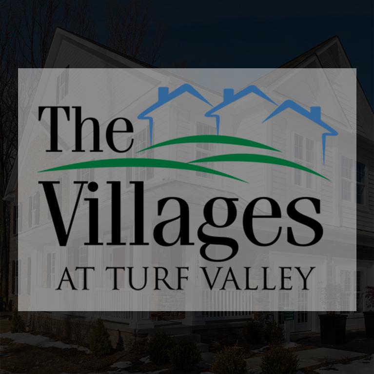 villages-turf-slide-sm-1