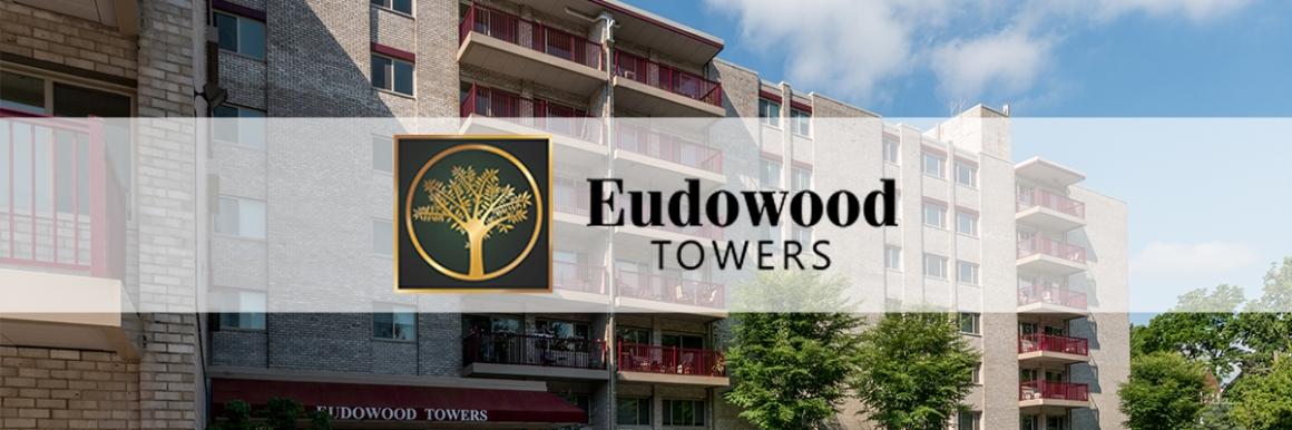 eudowood-slide-lg-1-redesign