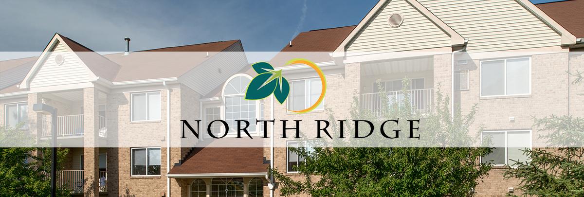 north-ridge-1-redesign